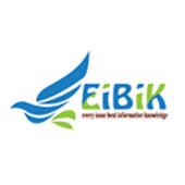 EIBIK.COM