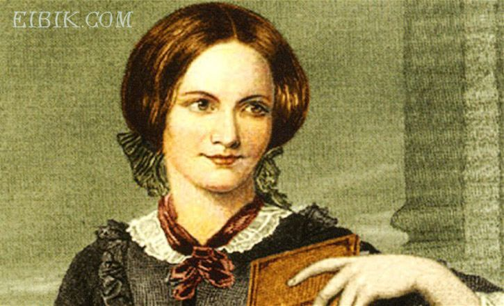 Charlotte Brontë Biography