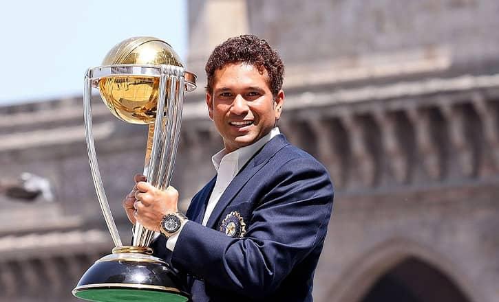 Sachin Tendulkar Stats, Life, Wife,IPL,T20, Test, ODI Career & Biography