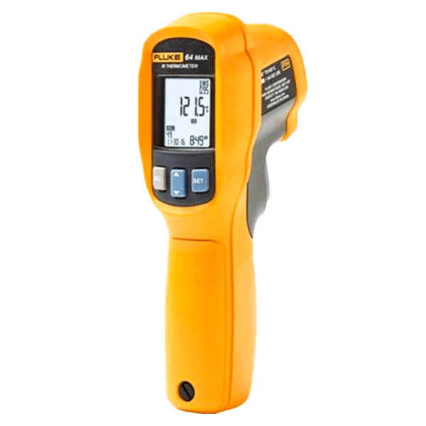 15 Best Infrared Thermometer in 2020
