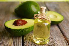 Fruits For Healthy Hair Growth And How To Use Them