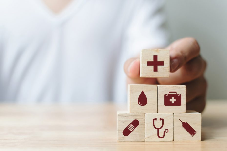 jubilee health insurance