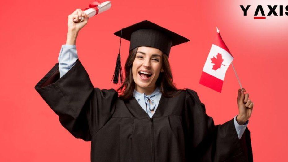 study visa for Canada
